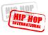 HHI Logo