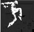 UDO Logo
