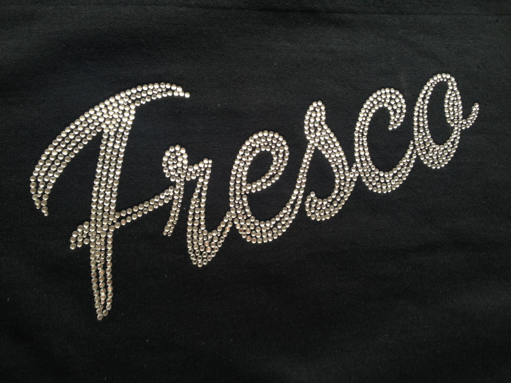 Just Wear Fresco Clothing