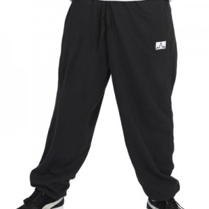 Axznt-Classic-Baggy-Street-Joggers