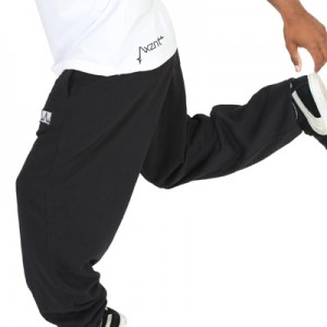 Axznt-Classic-Baggy-Street-Joggers-Dance