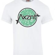 Axznt-Grunge-Circle-T