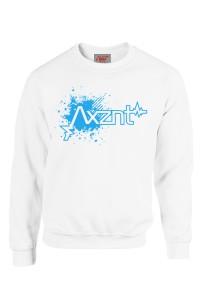 Axznt-Splash-Logo-White-Blue