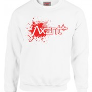 Axznt-Splash-Logo-White-Red