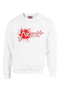 Axznt-Splash-Logo-White-Red