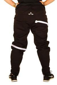 AV-Baggy-Drop-Crotch-Joggers-Black-Adults
