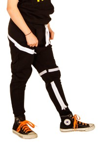 AV-Baggy-Drop-Crotch-Joggers-Black-Kids