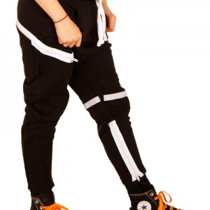 AV-Baggy-Drop-Crotch-Joggers-Black-Kids