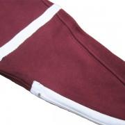 AV-Baggy-Drop-Crotch-Joggers-Burgundy_Street2
