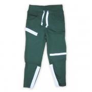 AV-Baggy-Drop-Crotch-Joggers-Green