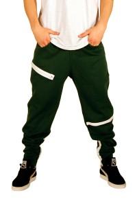 AV-Baggy-Drop-Crotch-Joggers-Green-Adults