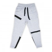 AV-Baggy-Drop-Crotch-Joggers-Grey