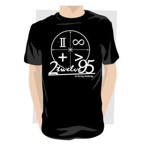 Elliott-Campion-Infinity-T-shirt-Black