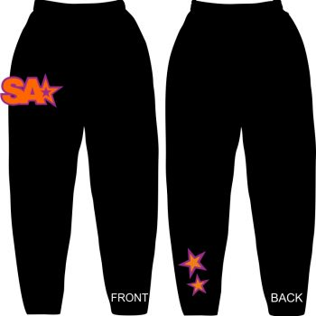 Stage Academy Joggers