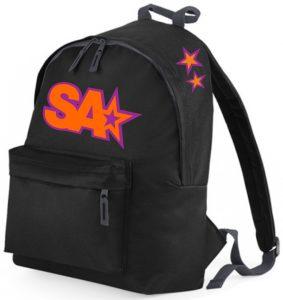 sa-rucksack