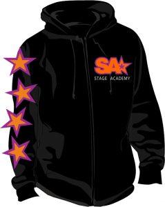 sa-zip-hoodie-front
