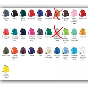 customised-backpack-colour-options