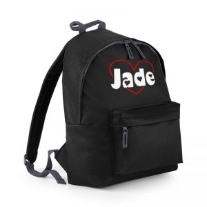 streetdance-personalised-backpack-girl-black