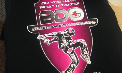 DTG-print-BDO-dance