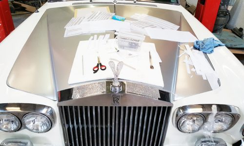 custom-rolls-royce-by-hand