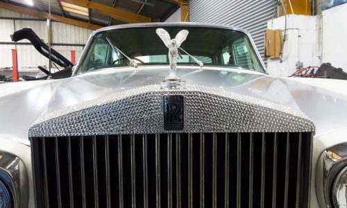 crystal-rolls-royce-grill-full