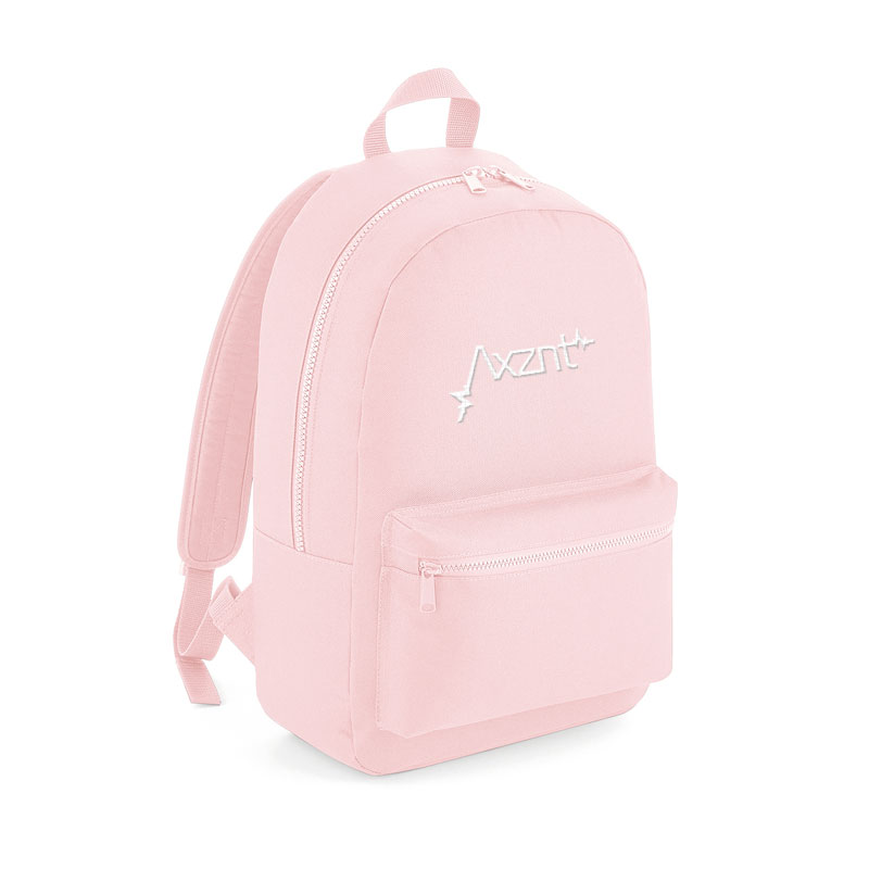 Axznt Baby Flush Backpack - Axznt Clothing 4216ecfb61f50