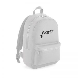 street-style-back-pack-flush-moongrey