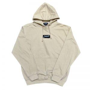 beige-tan-hoodie-street-wear-axznt