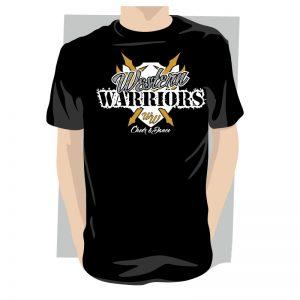 cheer-dance-t-shirt-western-warriors