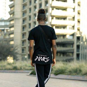 axznt-company-jinks-longline-tshirt-back
