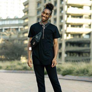 axznt-company-jinks-longline-tshirt-front