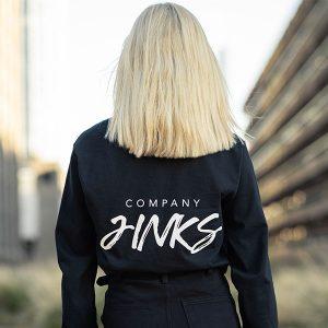 axznt-company-jinks-longlseeve-tshirt-back-full-design