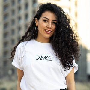 axznt-company-jinks-white-tshirt-front-visual-2
