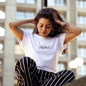 axznt-company-jinks-white-tshirt-front-visual