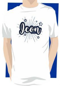 axznt-icon-dance-studios-white-t-shirt