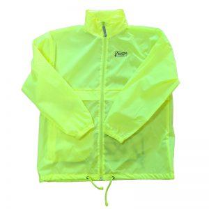 neon-windbreaker-jacket