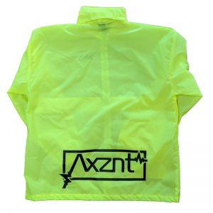 neon-windbreaker-jacket-back
